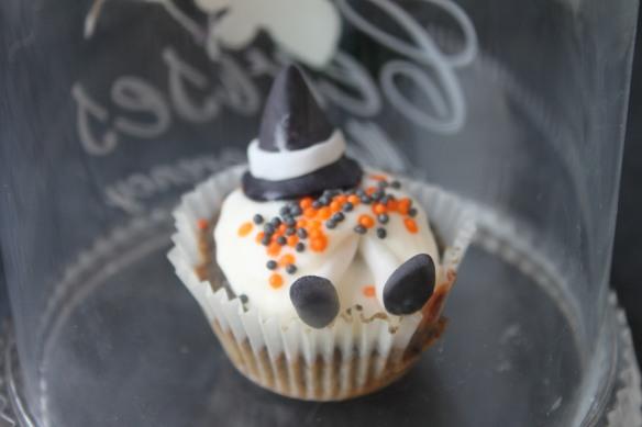 cupcakes-sorciere-halloween (1)