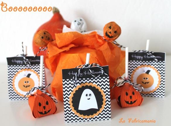Décoration-halloween (4)