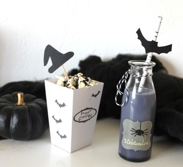 gouter-halloween (1)