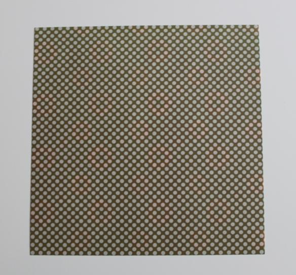 origami-sapin-noel-tuto-diy-fabricamania (1)