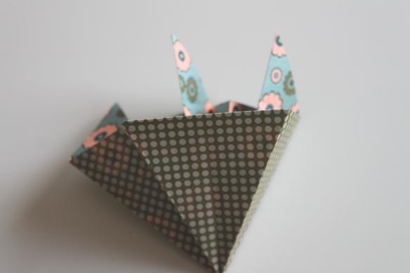 origami-sapin-noel-tuto-diy-fabricamania (10)