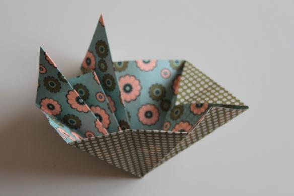 origami-sapin-noel-tuto-diy-fabricamania (11)