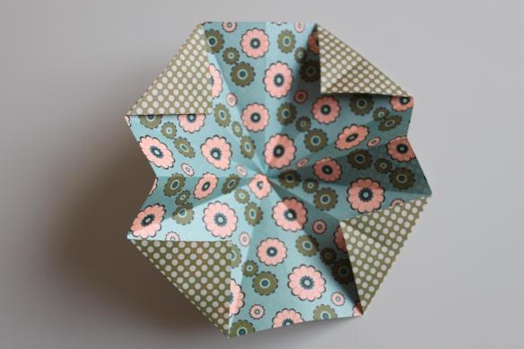 origami-sapin-noel-tuto-diy-fabricamania (12)