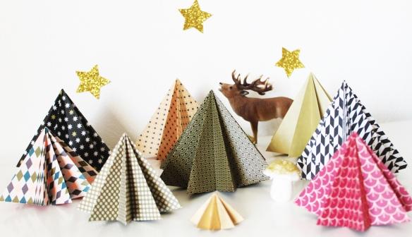 origami-sapin-noel-tuto-diy-fabricamania (15)