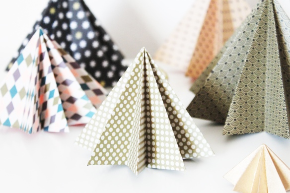 origami-sapin-noel-tuto-diy-fabricamania (16)