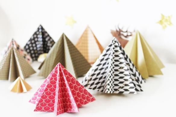 origami-sapin-noel-tuto-diy-fabricamania (17)