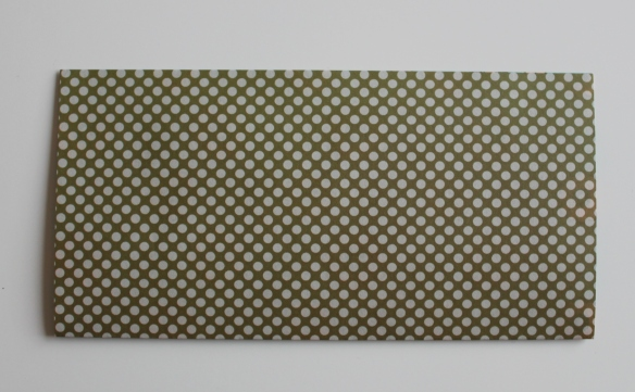 origami-sapin-noel-tuto-diy-fabricamania (2)