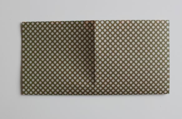 origami-sapin-noel-tuto-diy-fabricamania (3)