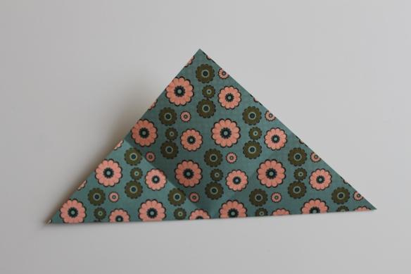 origami-sapin-noel-tuto-diy-fabricamania (4)