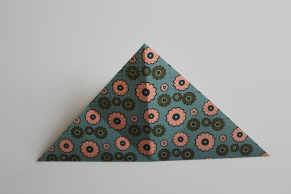 origami-sapin-noel-tuto-diy-fabricamania (5)