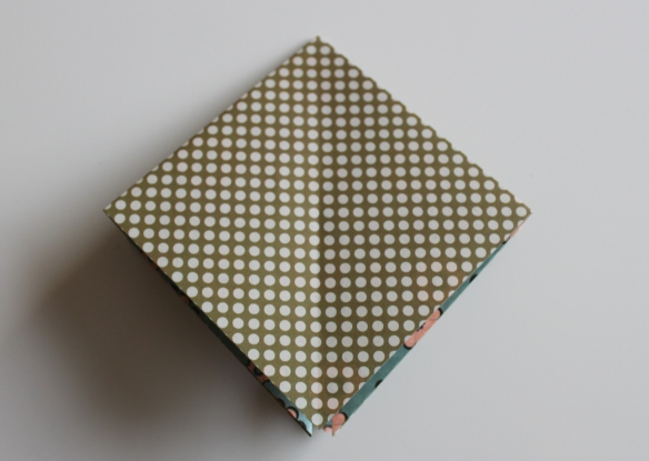 origami-sapin-noel-tuto-diy-fabricamania (6)