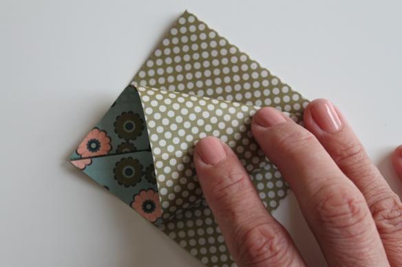 origami-sapin-noel-tuto-diy-fabricamania (7)