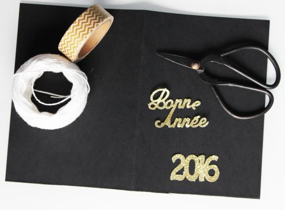 Bonne-annee-2016-voeux (11)