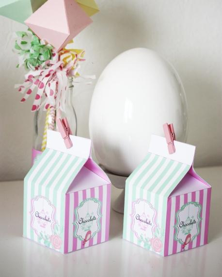 boite-chocolat-paques-diy-free-printable