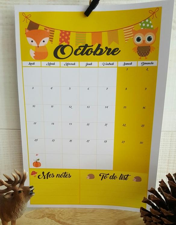 calendrier_octobre1