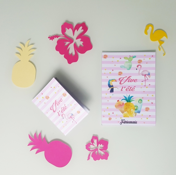 carte-postal-exotique-flamant-rose