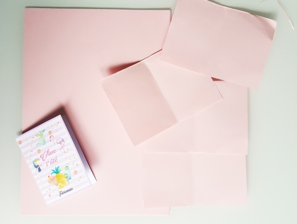 diy-carnet-note-exotique-fabricamania-flamant rose-toucan (2)