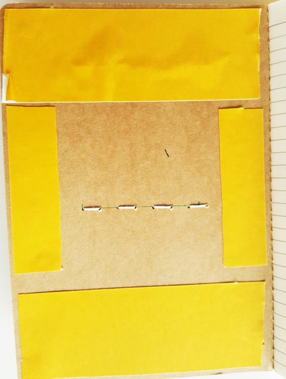 DIY-carnet-tissé-tissage-rentree-laine (12)