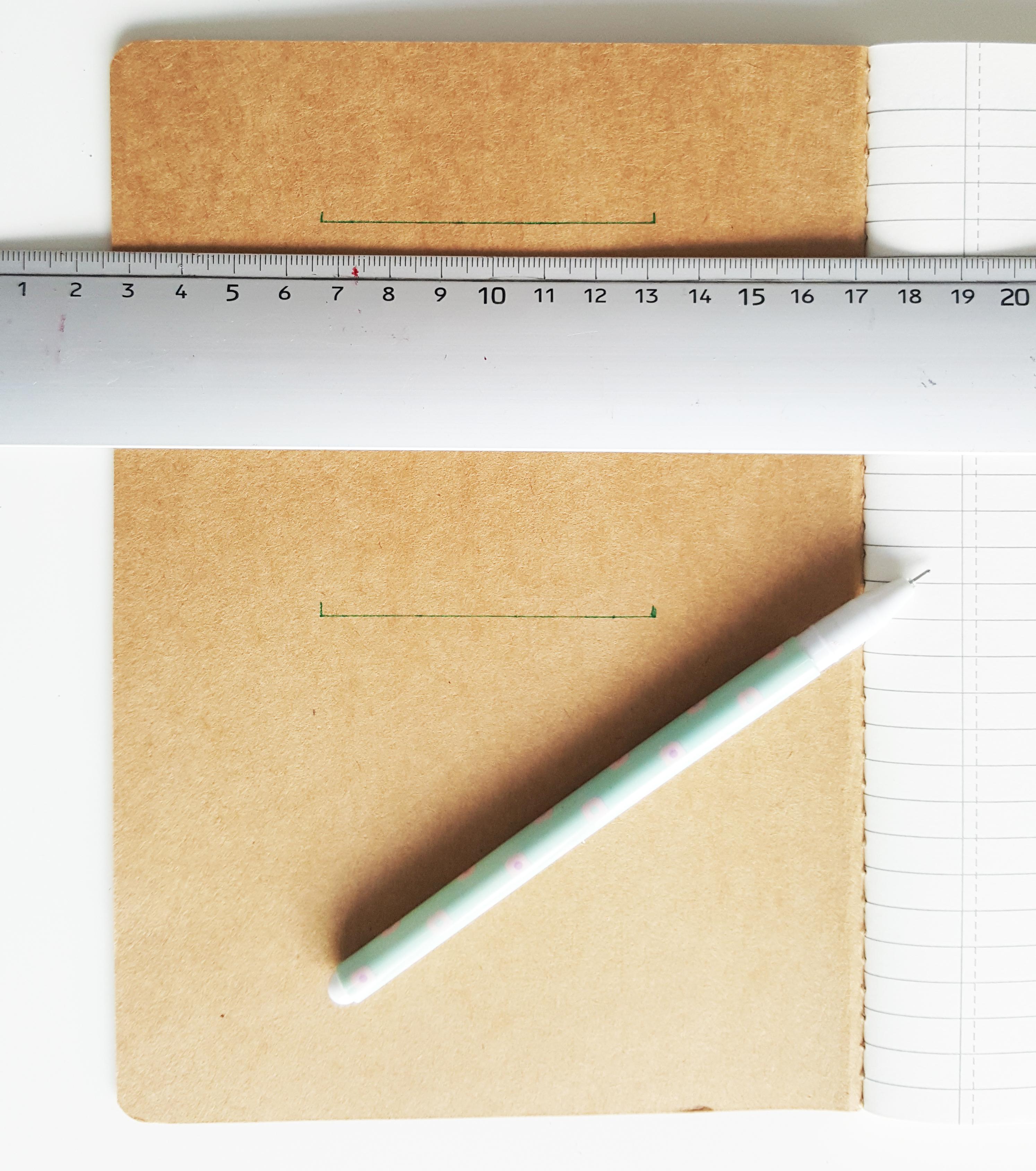 DIY-carnet-tissé-tissage-rentree-laine (3)