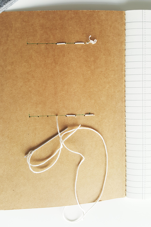 DIY-carnet-tissé-tissage-rentree-laine (5)