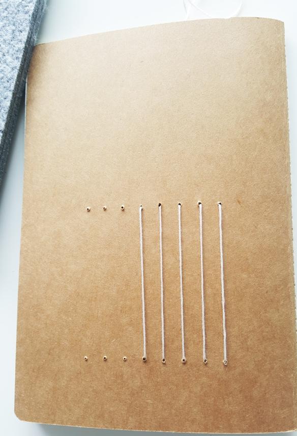 DIY-carnet-tissé-tissage-rentree-laine (6)