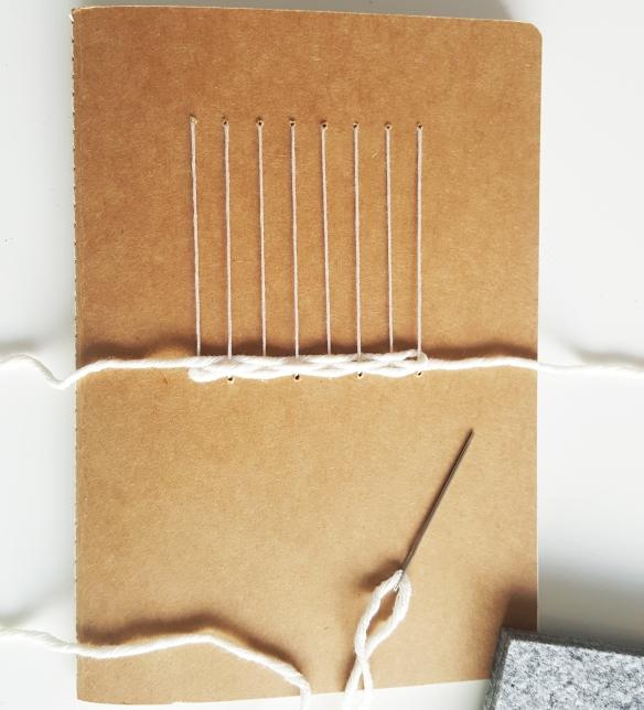 DIY-carnet-tissé-tissage-rentree-laine (8)