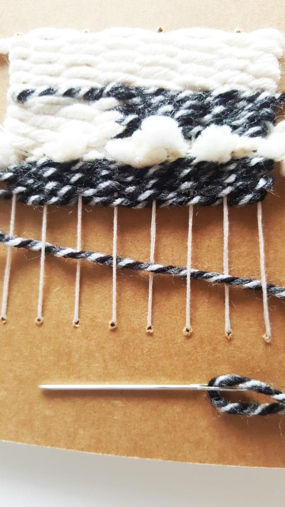 DIY-carnet-tissé-tissage-rentree-laine (9)