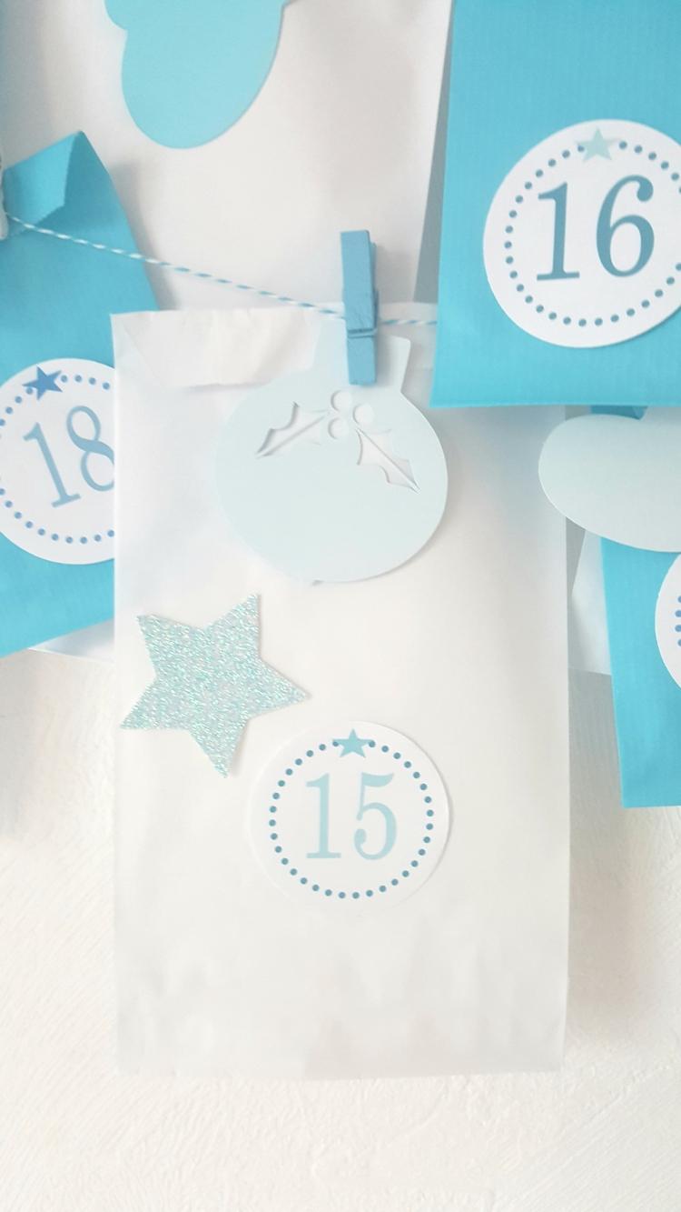 calendrier-avent-noel-surprise-noel-enfant-cadeaux-turquoise-frozen-givre-fabricamania-pochette-numeros-1-24 (14)