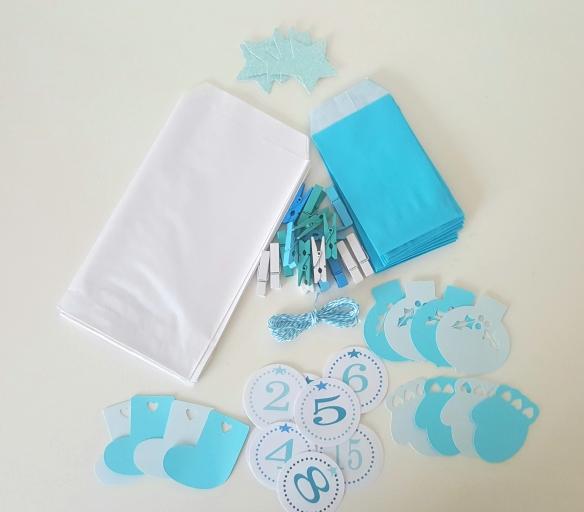 calendrier-avent-noel-surprise-noel-enfant-cadeaux-turquoise-frozen-givre-fabricamania-pochette-numeros-1-24 (16)