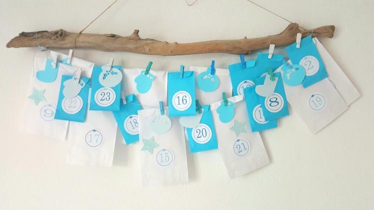 calendrier-avent-noel-surprise-noel-enfant-cadeaux-turquoise-frozen-givre-fabricamania-pochette-numeros-1-24 (6)
