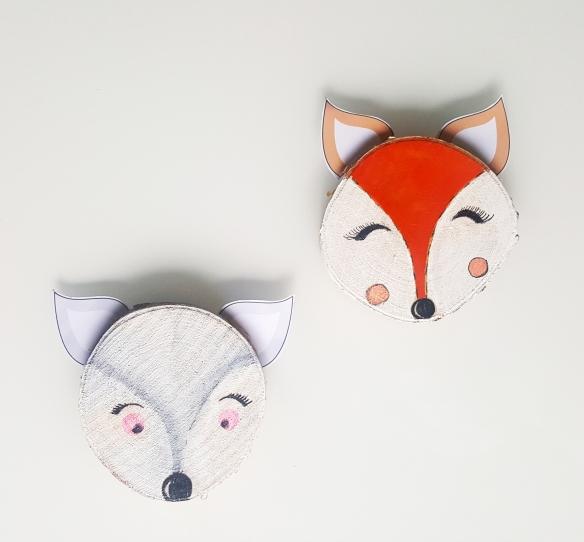 diy-peindre-animal-renard-fouine-sur rondelle-bouleau-activite-enfant (15)