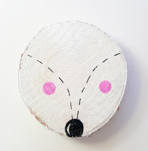 diy-peindre-animal-renard-fouine-sur rondelle-bouleau-activite-enfant (9)